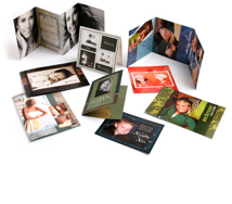 main-photo-cards