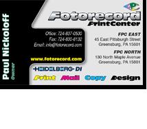 main-business-card