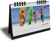 main-photo-calendar