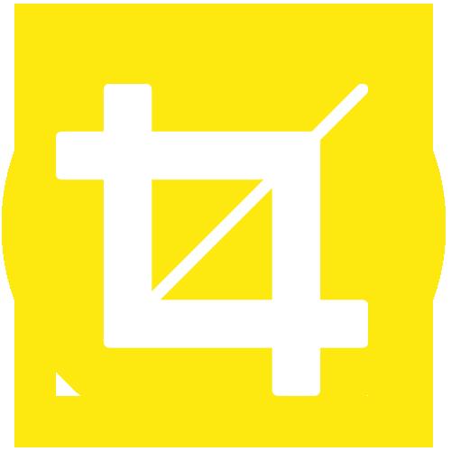 Fotorecord- Design Services